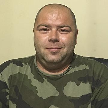 Алексей Шитиков