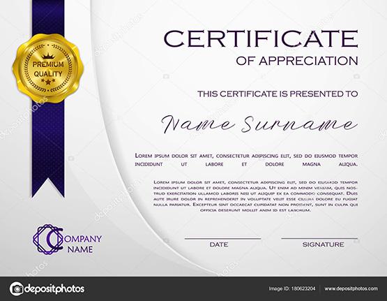 Вся продукция имеет  сертификаты